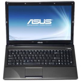 ASUS UX431FA-AN004T