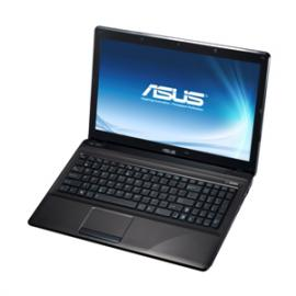 ASUS X540NA-GO086T