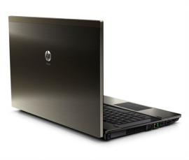 HP 250 G7 6BP04EA